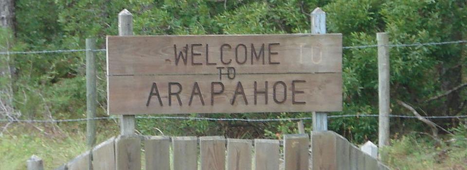 Arapahoe_Slider